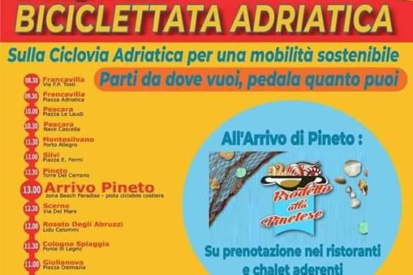 Biciclettata-Adriatica-2019-Pineto-Teramo