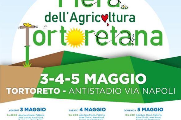Fiera-dell-Agricoltura-Tortoretana-Tortoreto-Teramo
