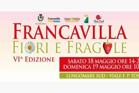 Francavilla-Fiori-e-Fragole-2019-Francavilla-al-Mare-Chieti
