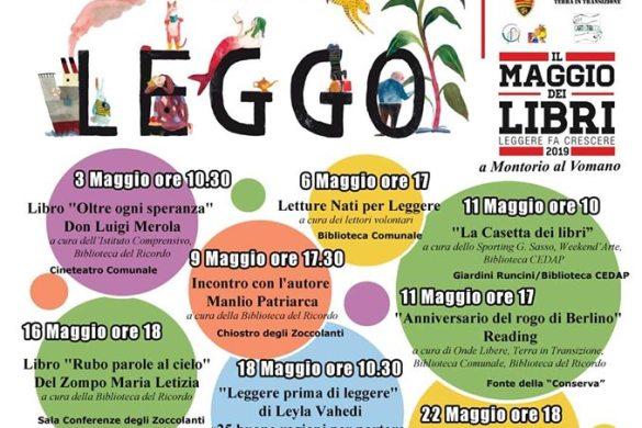 Il-Maggio-dei-Libri-Montorio-al-Vomano-Teramo