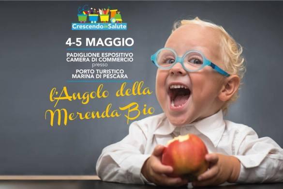 LAngolo-della-Merenda-Bio-Crescendo-in-Salute-BabyCity-Pescara