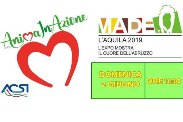 Made-in-LAquila-Animainazione-LAquila