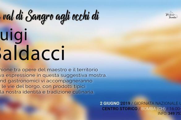 Mostra-Baldacci-Giornata-Nazionale-Unpli-Bomba-Pescara