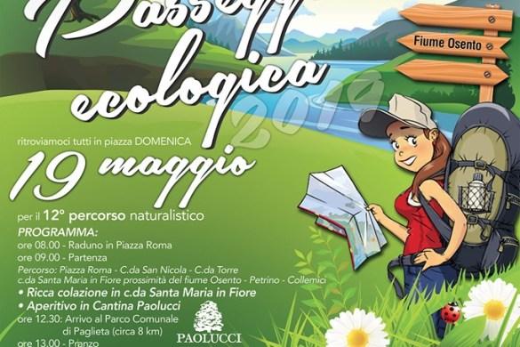 Passeggiata-Ecologica-Paglieta-Chieti
