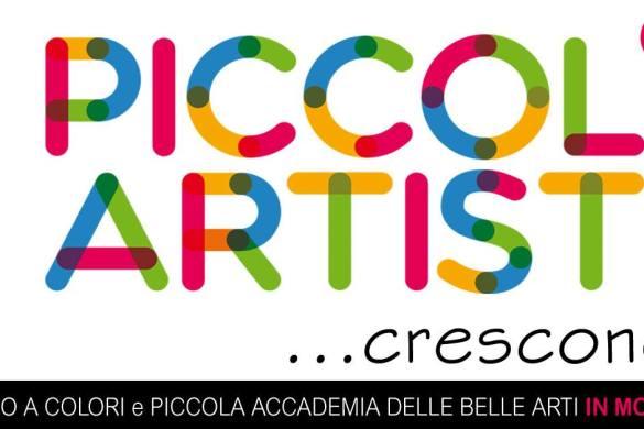 Piccoli-Artisti-Crescono-Laboratorio-Artibus-Vasto-Chieti
