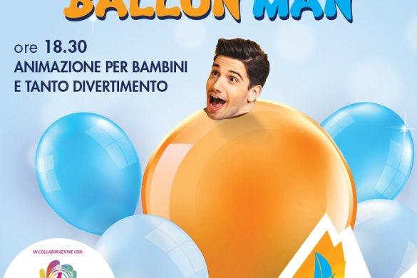 Ballon-Art-Porto-Allegro-Montesilvano-Pescara