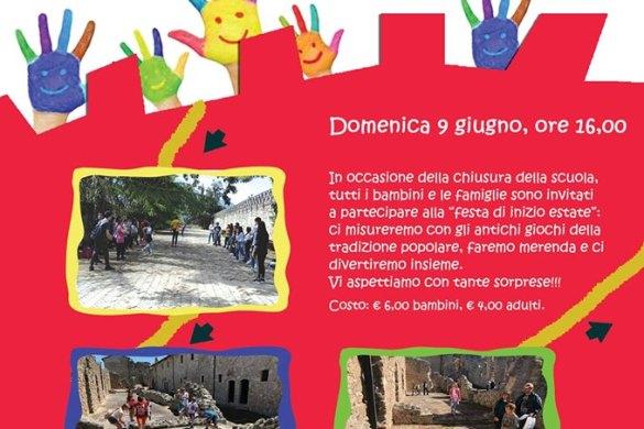 Festa-di-inizio-estate-Fortezza-di-Civitella-del-Tronto-Teramo