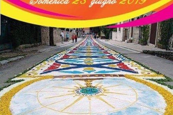 Infiorata-Pescasseroli-2019-Pescasseroli-LAquila