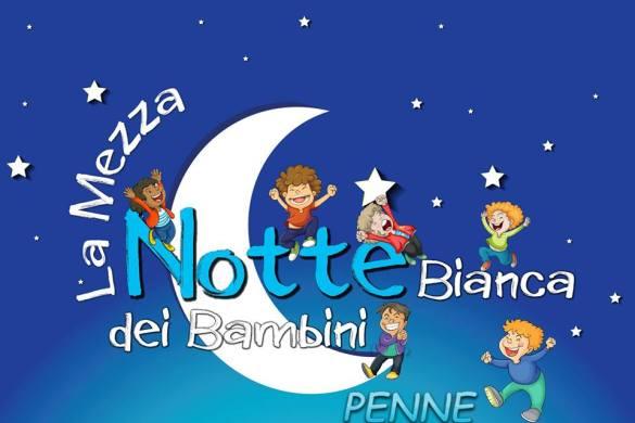 La-Mezzanotte-Bianca-dei-Bambini-Penne-Pescara