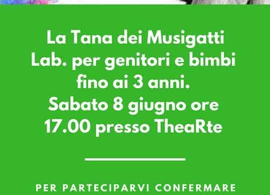 Laboratorio-La-Tana-dei-Musigatti-Thearte-Chieti