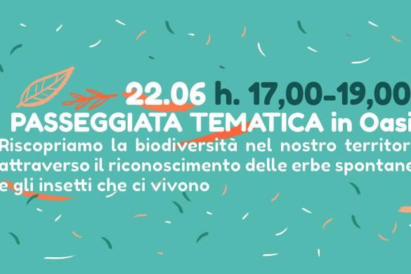 Passeggiata-tematica-in-Oasi-Riserva-Calanchi-Atri-Teramo