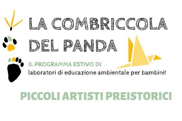 Piccoli-Artisti-Preistorici-Riserva-Naturale-Calanchi-di-Atri-Teramo