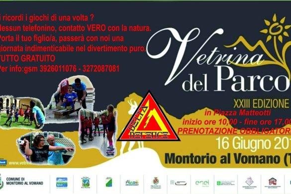 Vetrina-del-Parco-Montorio-al-Vomano-Teramo