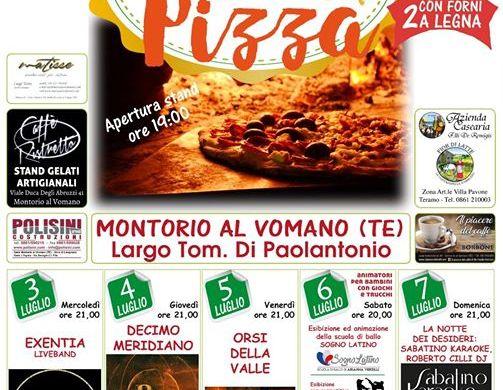 Festa-della-Pizza-2019-Montorio-al-Vomano-Teramo