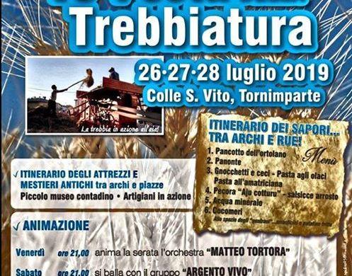 Festa-della-trebbiatura-2019-Tornimparte-LAquila