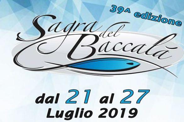 Sagra-del-baccala-2019-Sant-Omero-Teramo