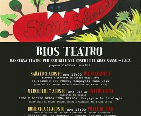Bios-Teatro-Pietracamela-Teramo