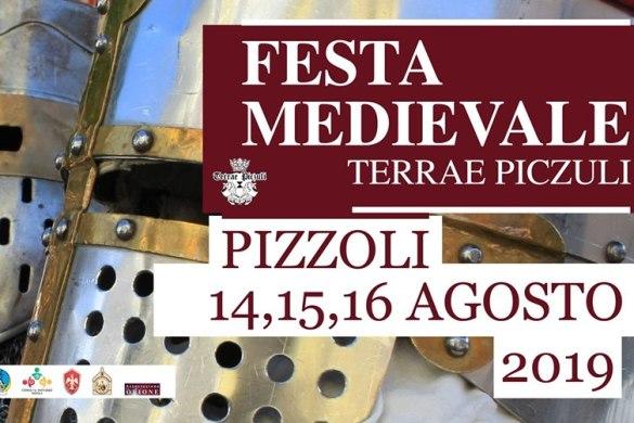Festa-Medievale-Pizzoli-LAquila