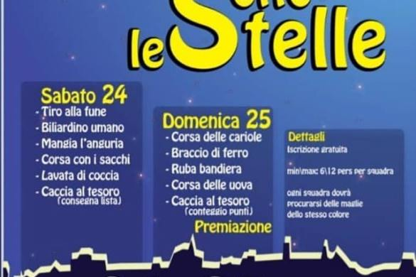 Giochi-sotto-le-Stelle-Pianella-Pescara