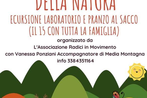 Gli-esploratori-della-Natura-Radici-in-Movimento-Ovindoli-LAquila
