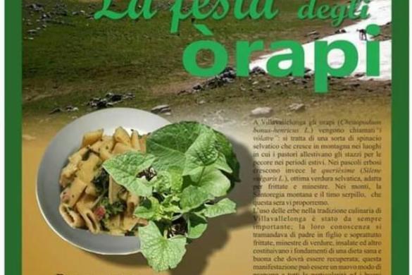 La-Festa-degli-Orapi-Villavallelonga-LAquila