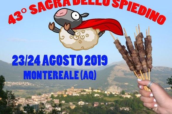 Sagra-dello-Spiedino-2019--Montereale-LAquila