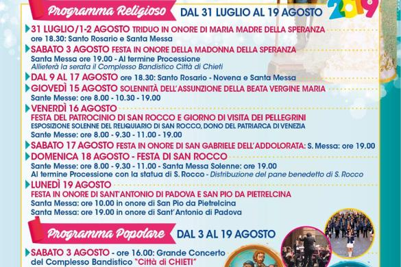 Sangio-Estate-2019-San-Giovanni-Teatino-Chieti