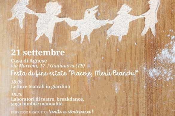 Fatti-in-Casa-Festa-di-fine-estate-e-presentazione-corsi-della-Compagnia-dei-Merli-Bianchi-a-Giulianova-Teramo