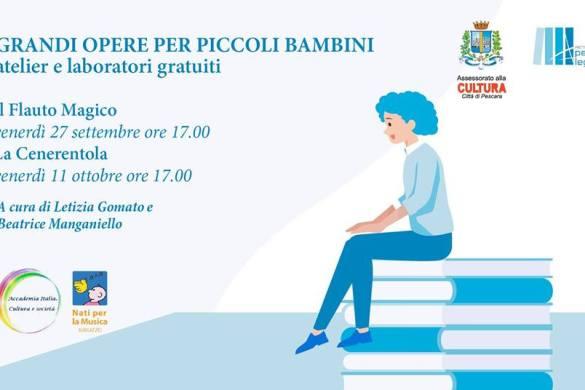 Grandi-opere-per-piccoli-bambini-Il-Flauto-Magico-Pescara