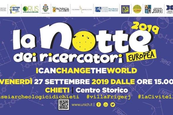 La-Notte-Europea-dei-ricercatori-Musei-Archeologici-di-Chieti