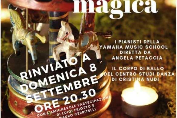La-Scatola-Magica-Parco-della-Rimembranza-Chieti