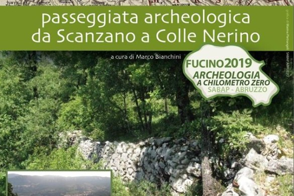 La-Via-degli-Equi-passeggiata-archeologica-Sante-Marie-LAquila