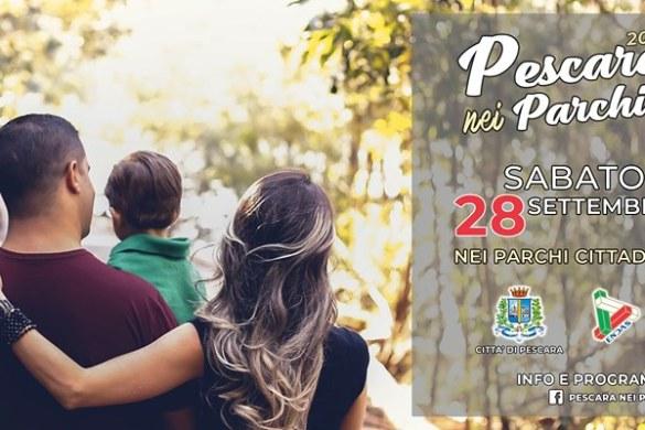 Pescara-nei-Parchi-2019