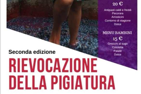Rievocatura-della-pigiatura-Azienda-Agricola-Cilli-Barbara-Città-Sant-Angelo-Pescara