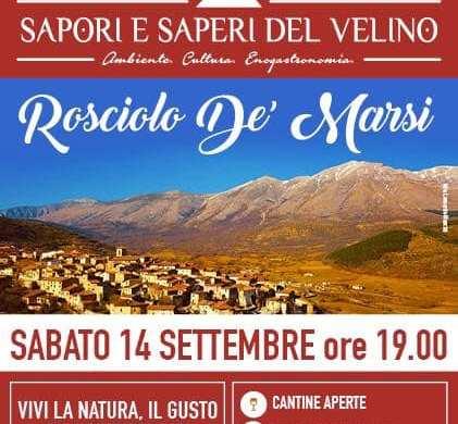 Sapori-e-Saperi-del-Velino-Rosciolo-de-Marsi-LAquila