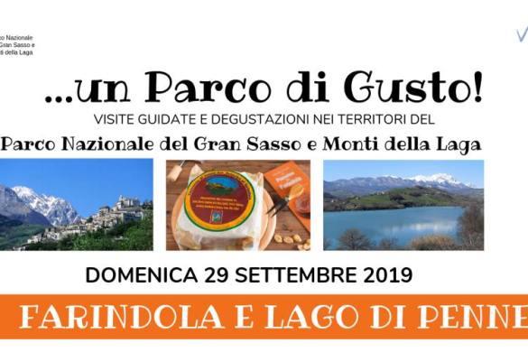 Un-parco-di-gusto-Farindola-e-Lago-di-Penne-Farindola-Pescara