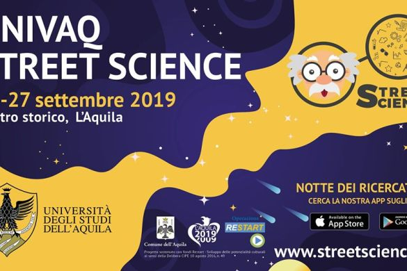 Univaq-Street-Science-Notte-dei-Ricercatori-LAquila