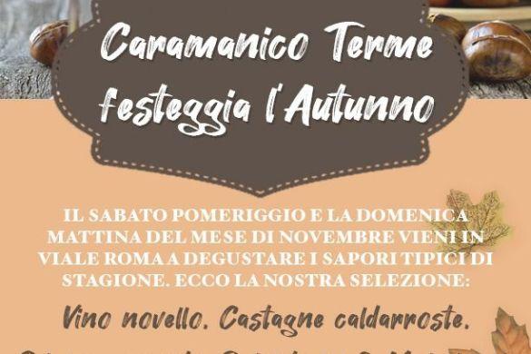 Caramanico-Terme-festeggia-lautunno-Caramanico-Terme-Pescara