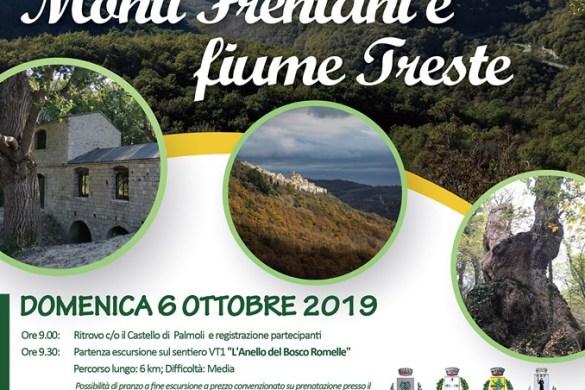 Escursione-e-visita-al-Castello-di-Palmoli-e-al-Museo-della-civiltà-contadina-Valle-del-Treste-Palmoli-Chieti