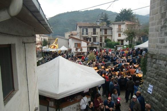 Festa-della-Castagna-2019-a-Intermesoli-Teramo