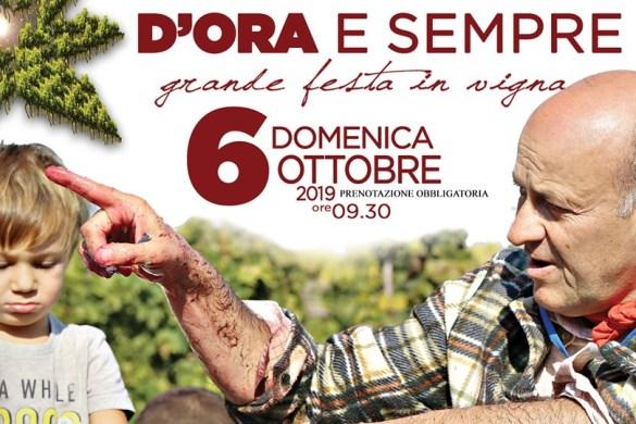 Festa-in-Vigna-e-vendemmia-Dora-Sarchese-Ortona-Chieti