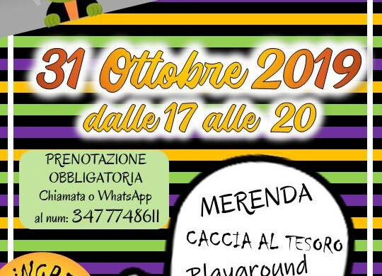 Halloween-PArty-Marve-Air-Party-Chieti-Scalo