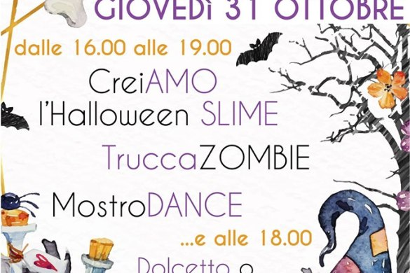 Halloween-Party-Creativamente-Città-Sant-Angelo-Pescara