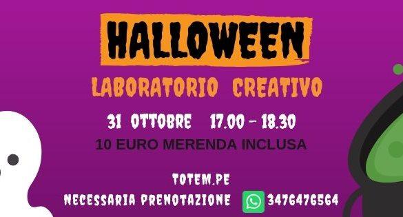 Laboratorio-creativo-di-Halloween-Nido-Totem-Pe-Pescara