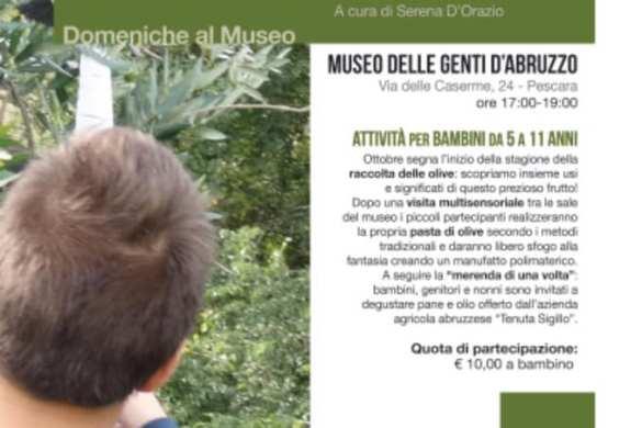 Oro-verde-Museo-delle-Genti-dAbruzzo-Pescara
