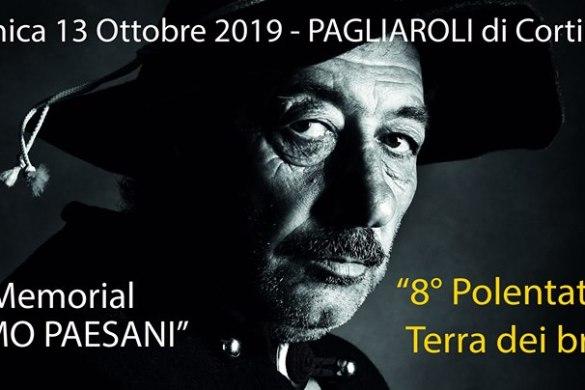 Polentata-nella-Terra-dei-Briganti-2019-Pagliaroli-Teramo