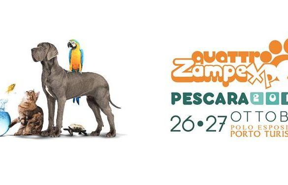 Quattrozampexpo-2019-a-Pescara