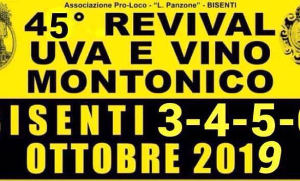 Revival-uva-e-vino-montonico-2019-a-Bisenti-Teramo