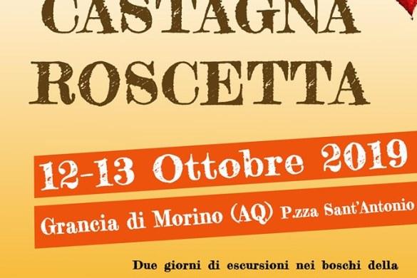 Sagra-della-Castagna-Roscetta-2019-Grancia-di-Morino-LAquila