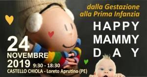 Happy-Mammy-Day-a-Loreto-Aprutino-Pescara